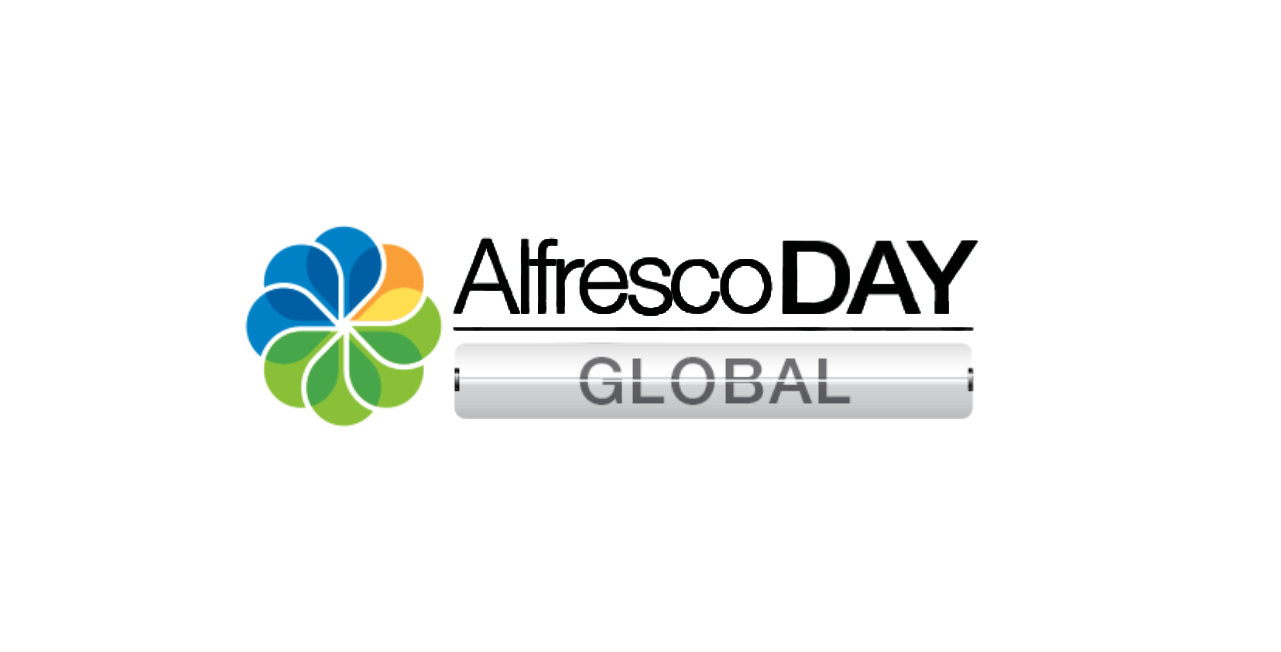 The Alfresco Day Global Tour